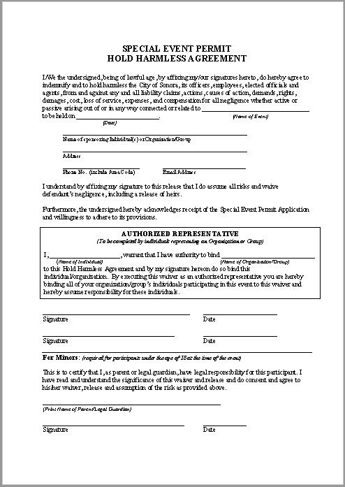 hold-harmless-agreement-template-17;