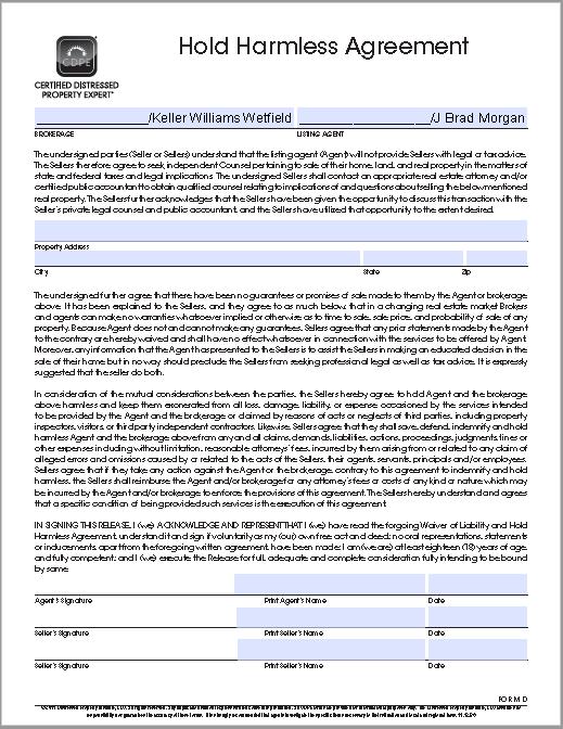 hold-harmless-agreement-template-24;