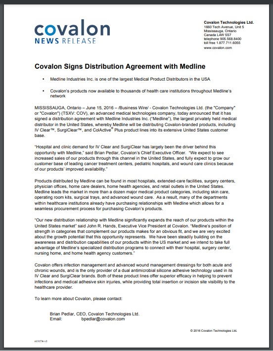 Distribution agreement template 19..