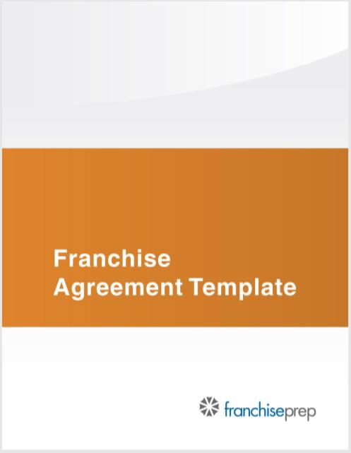 Franchising Agreement 09