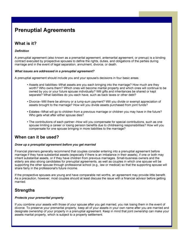 Prenuptial-Agreement-Template-16