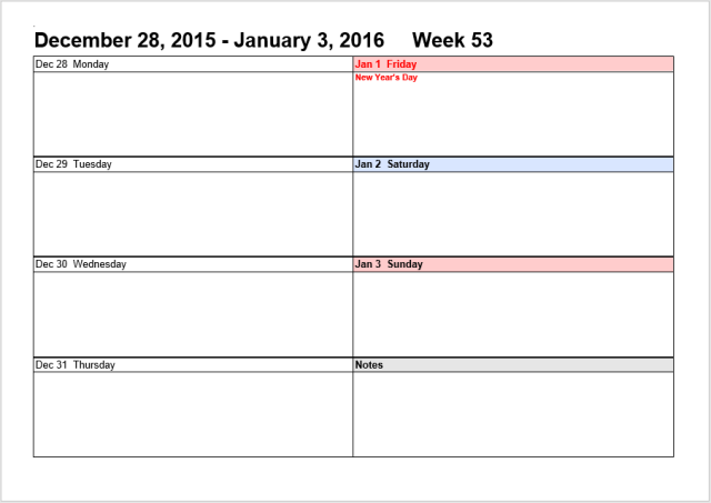 weekly-schedule-template-02