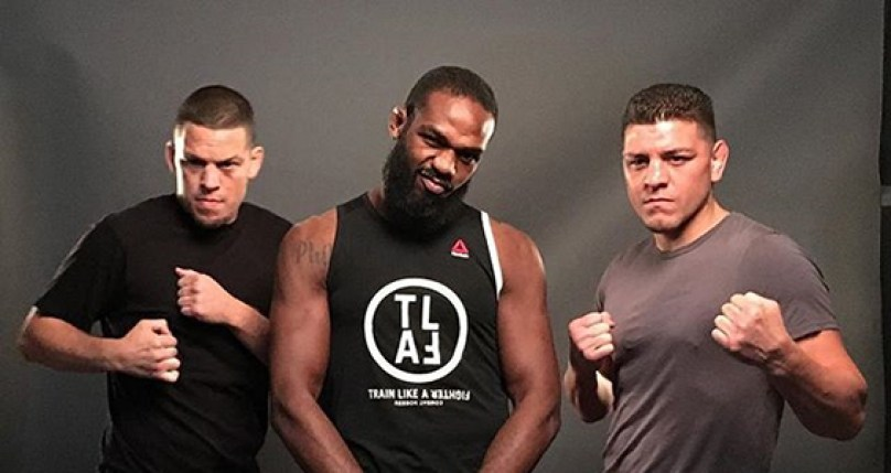 https://i2.wp.com/www.mikethetruth.com/wp-content/uploads/2016/04/Jon-Jones-and-Diaz-Brothers.jpg?resize=808%2C429