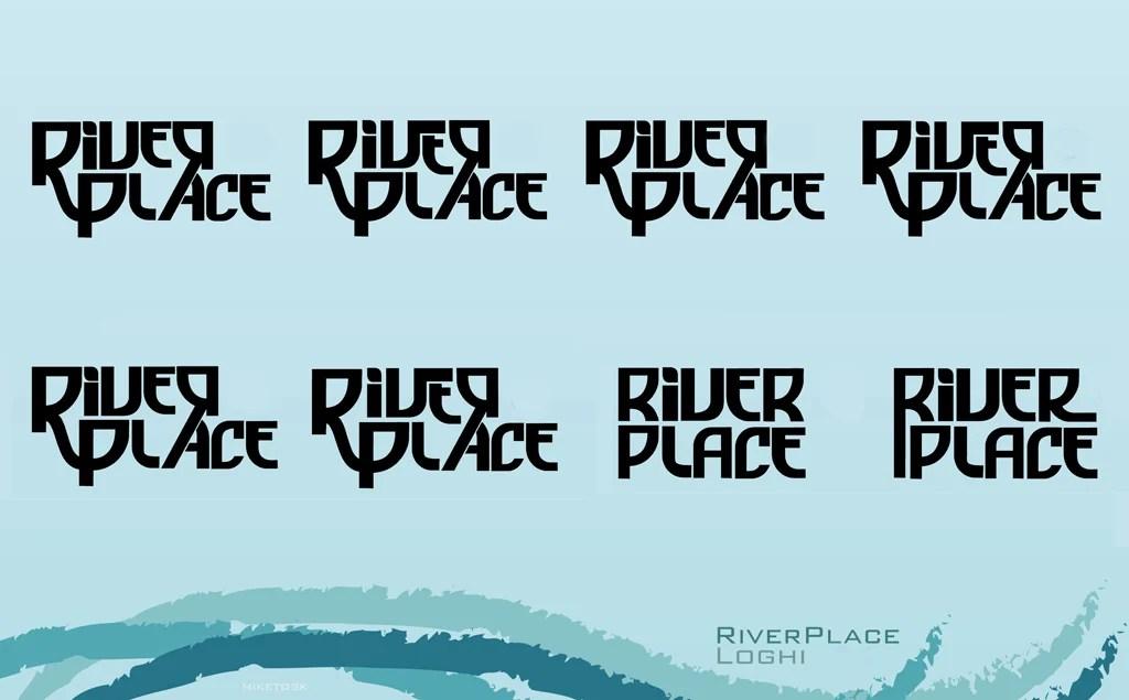 riverplace_loghi