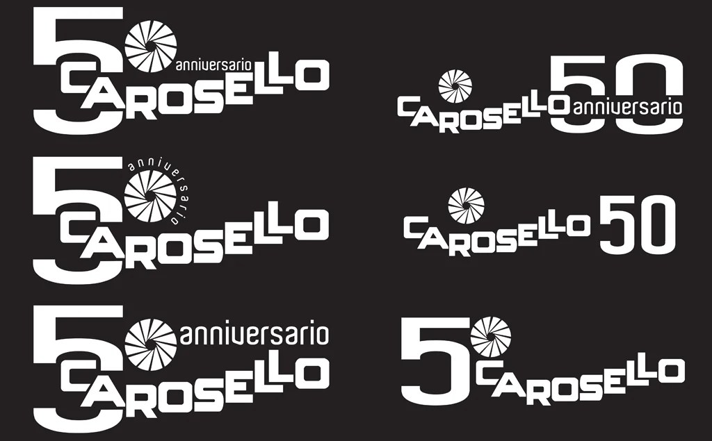carosello_50_proposte