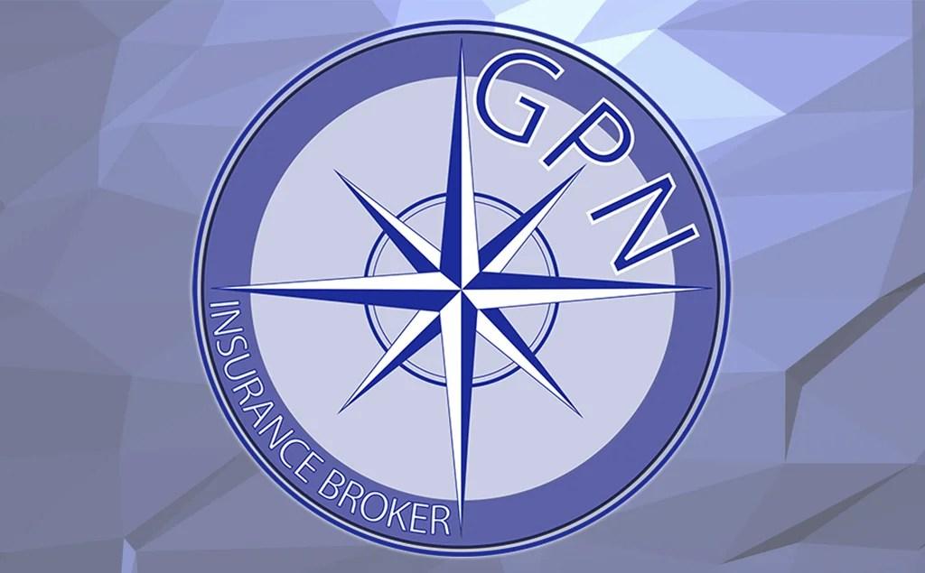 gpnbroker_logo