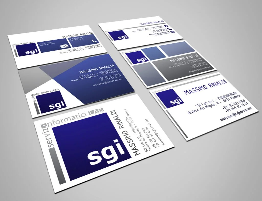 lab-massimo_business-card-proposte
