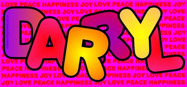facebook cover image darryl