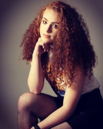 makeover photoshoots at Mike Turner Photography Wigan, Warrington