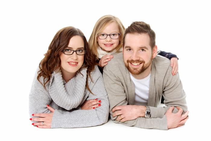 Warrington photography family photoshoots mike turner photoshoots