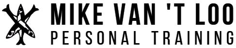 logo-witte-achtergrond-zwarte-letters-naast-elkaar