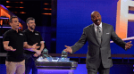 steve harvey funderdome marketing