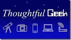 thoughtful-geek-2