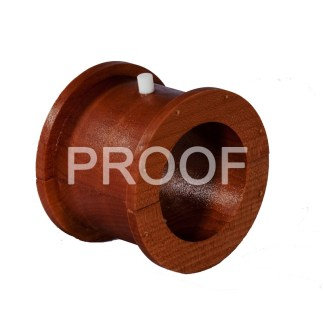 03-14-11 wooden bearing_proof