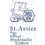 St Astier
