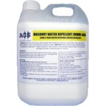 Masonry Water Repellent ACS