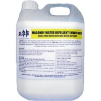 Masonry Water Repellent ACS