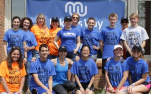 mikeys-way-miles-for-smiles-volunteers-2016