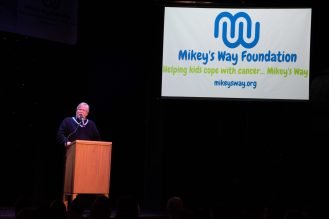 Mikey's Way Comedy -1628