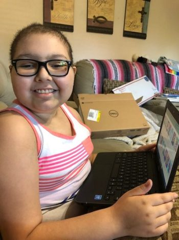 Laptops Add Smiles