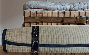 Bedpacker