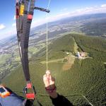 Javorový vrch – Beskydy