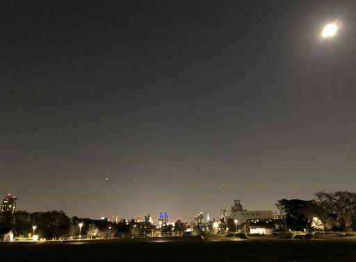 seibiyama_moon