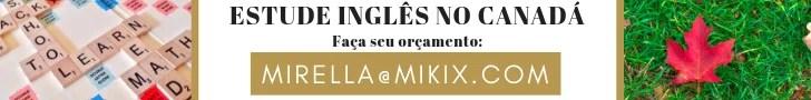 Intercâmbio mikix