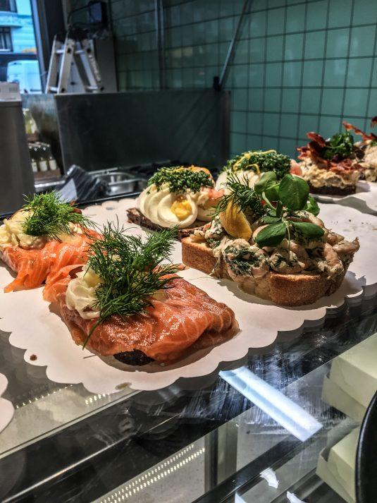 Tivoli Food Hall-3