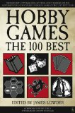 Hobby Games cover