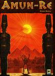 Amun-Re box
