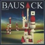 Bausack box