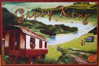 Gipsy King box