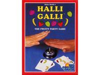 Halli Galli box