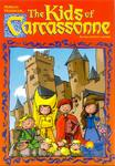 Kids of Carcassonne box