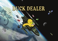 Duck Dealer cover