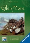 Glen More cover
