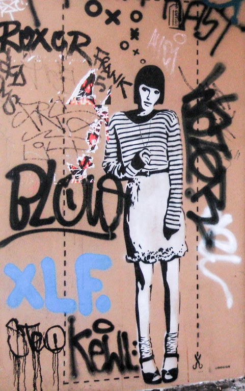berlin_2010_streetart_01