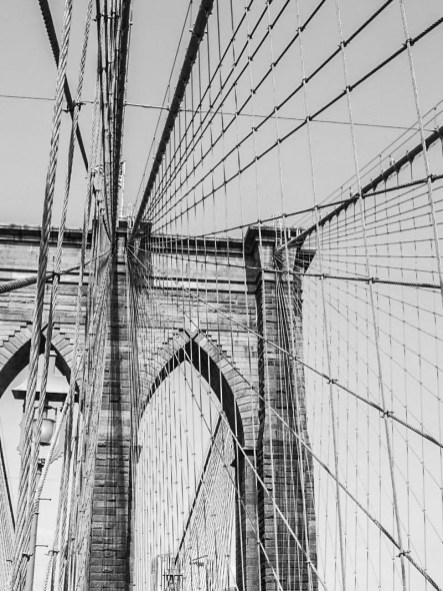 brooklynbridge_2006_06_2