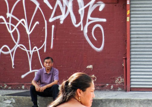 bushwick_2012_people_04_2