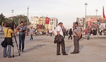 istanbul_2013_12_2