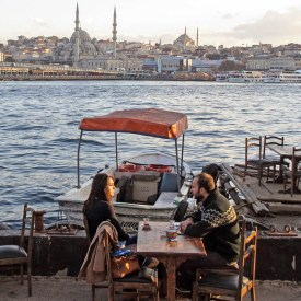 istanbul_2014_golden_horn_04_2