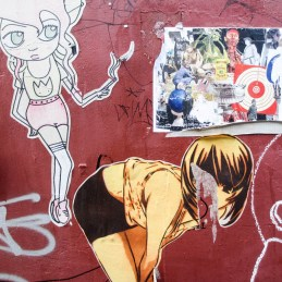 london_2014_streetart_02