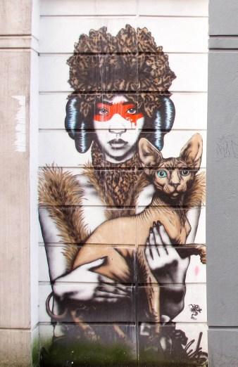 london_2014_streetart_03