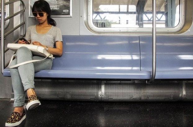 subway_2014_people_03
