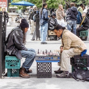 unionsquare_2013_people_02_4