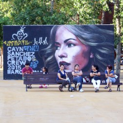 barcelona_2015_jardins_de_les_tres_xemeneies_01_2