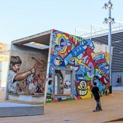 barcelona_2015_jardins_de_les_tres_xemeneies_03_3