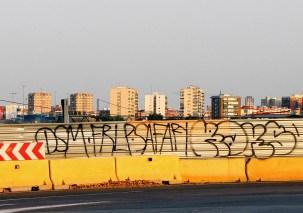 barcelona_2015_sant_andreu_02_2