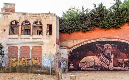 barcelona_2015_vallcarca_01_3